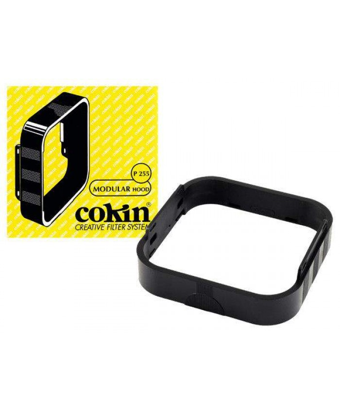 Cokin P Modular Hood P255