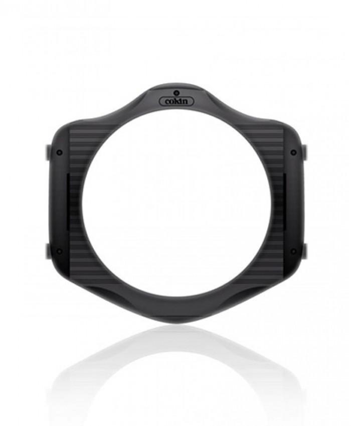Cokin filter Holder P series + Adapter Ring 62mm