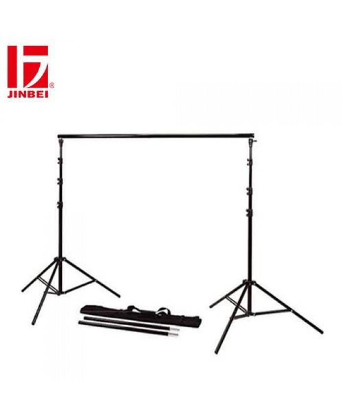 Jinbei B11-3200FPG Background Stand