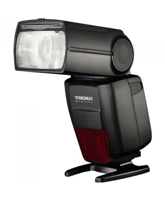 Yongnuo YN686EX-RT Lithium TTL Speedlite for Canon