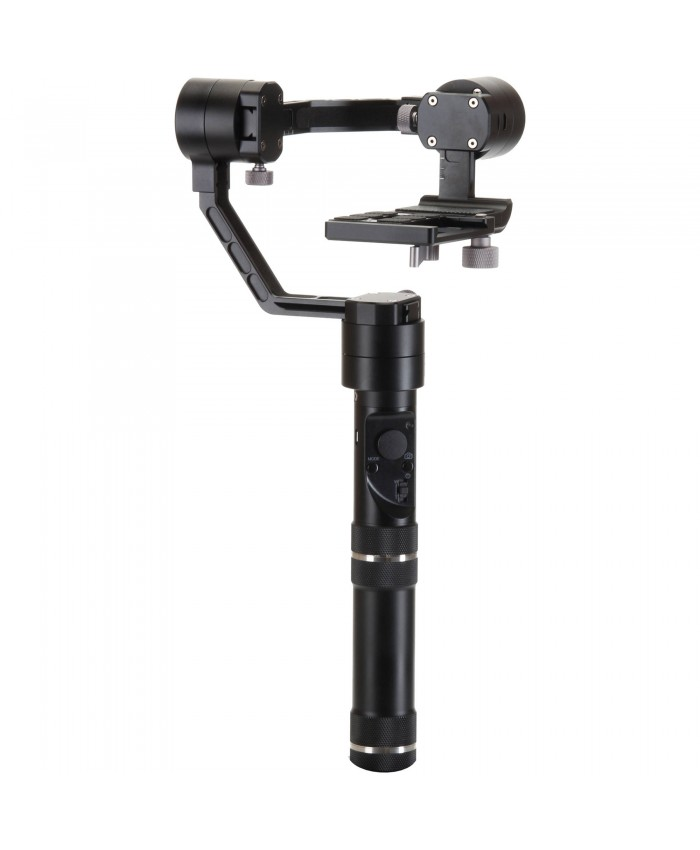 Zhiyun-Tech Crane-M 3-Axis Handheld Gimbal Stabilizer