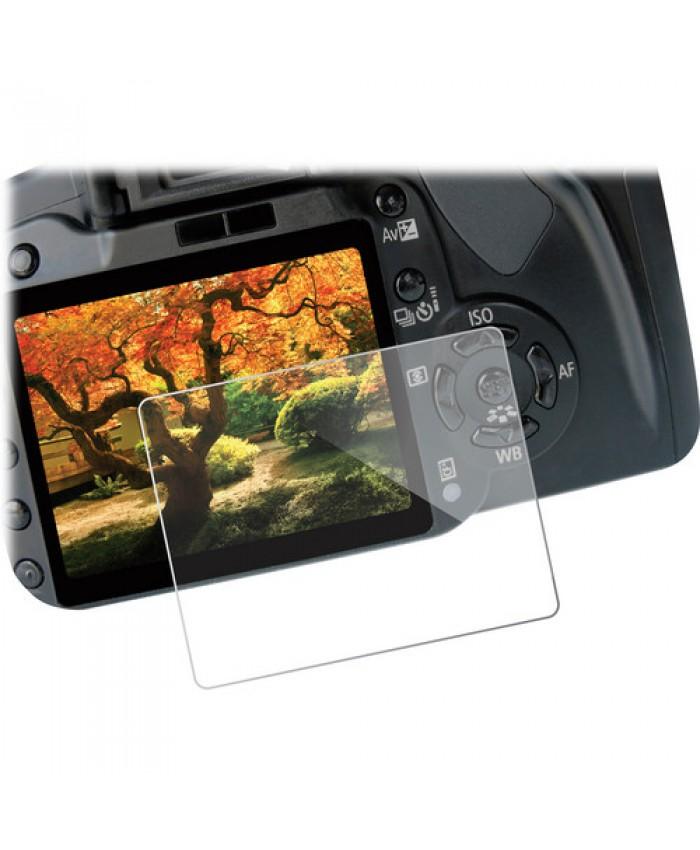 easyCover screen Protector  for Nikon D7100 / D7200
