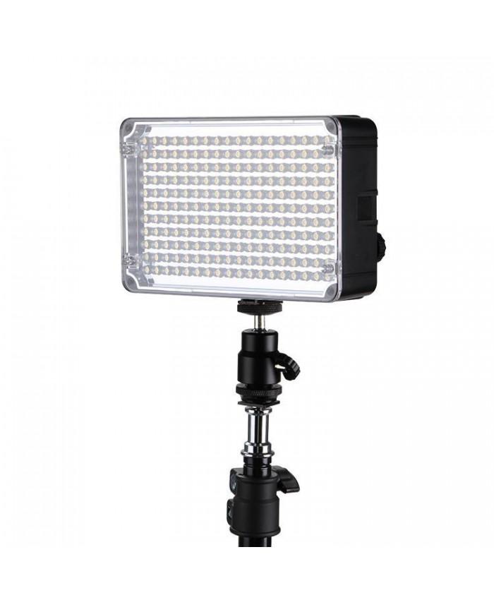 Aputure Amaran CRI 95+ LED VIDEO LIGHT AL-H198