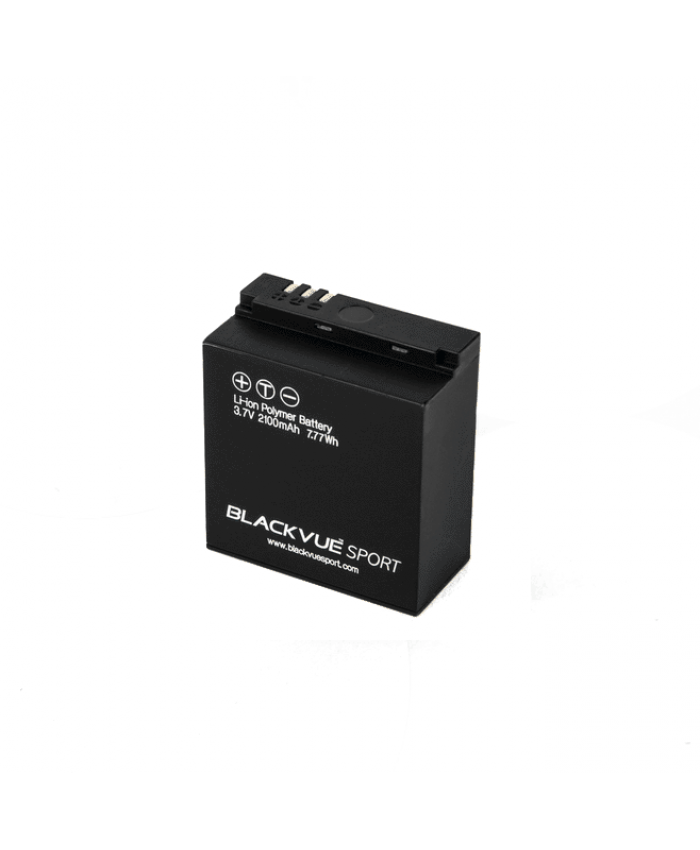 BlackVue Battery Large