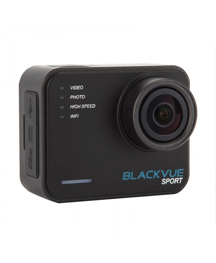 BlackVue SC500 Sport + 8GB C10