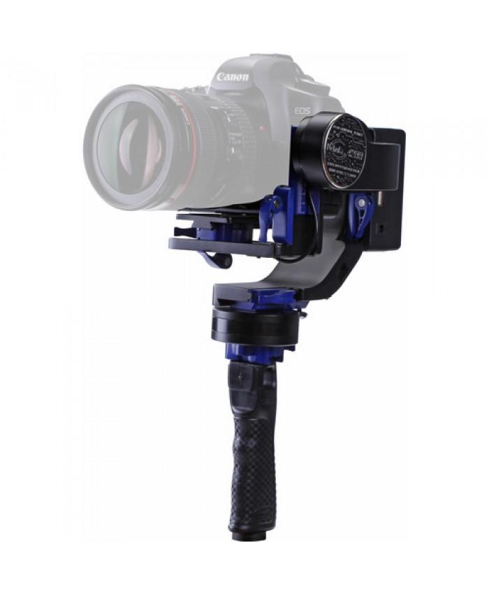 Nebula 4200lite 3-Axis Gyroscope Stabilizer