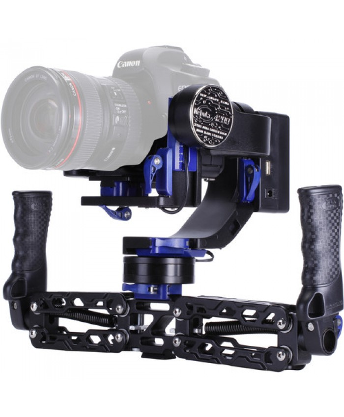 Nebula 4200 5-Axis Gyroscope Stabilizer