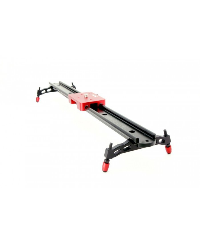 KAMERAR Video Camera Slider 60cm