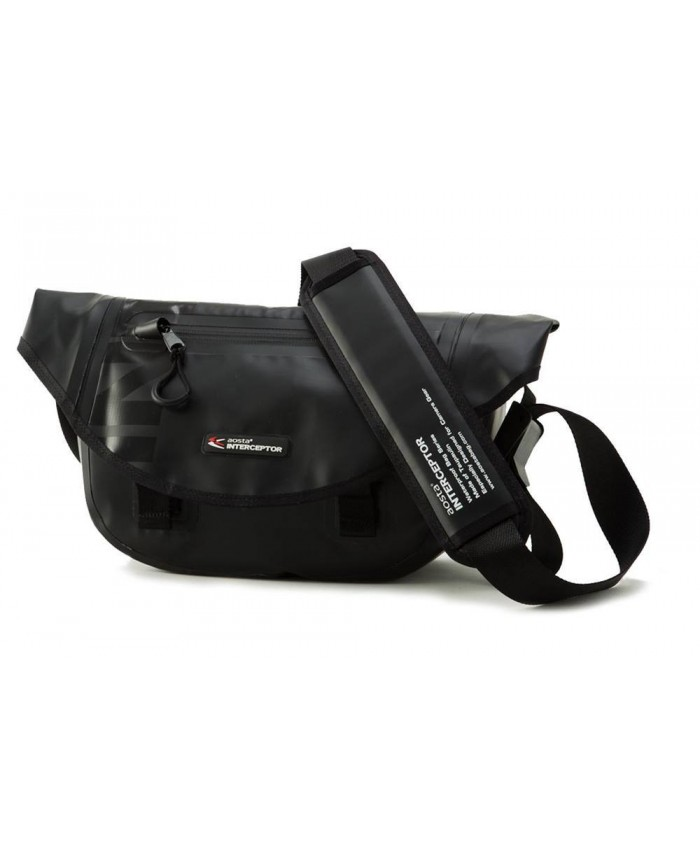 Kenko Aosta Interceptor Messenger Bag M