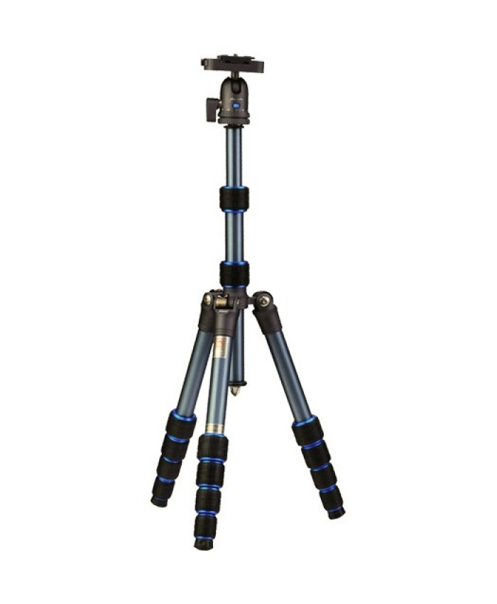 Nest Traveller NT-6235AK Tripod Kit