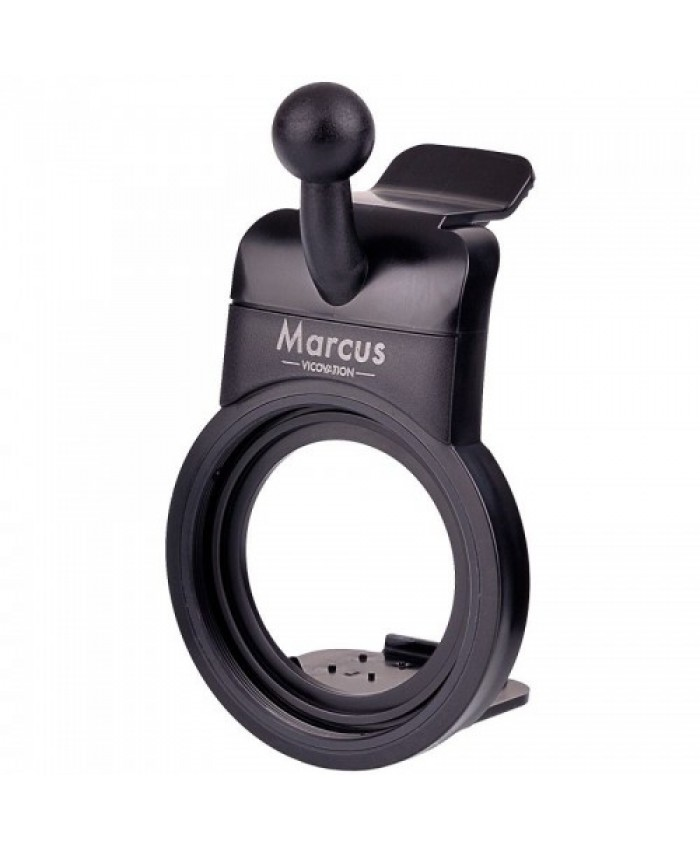Vicovation Vico-Marcus QUICK MOUNT BRACKET