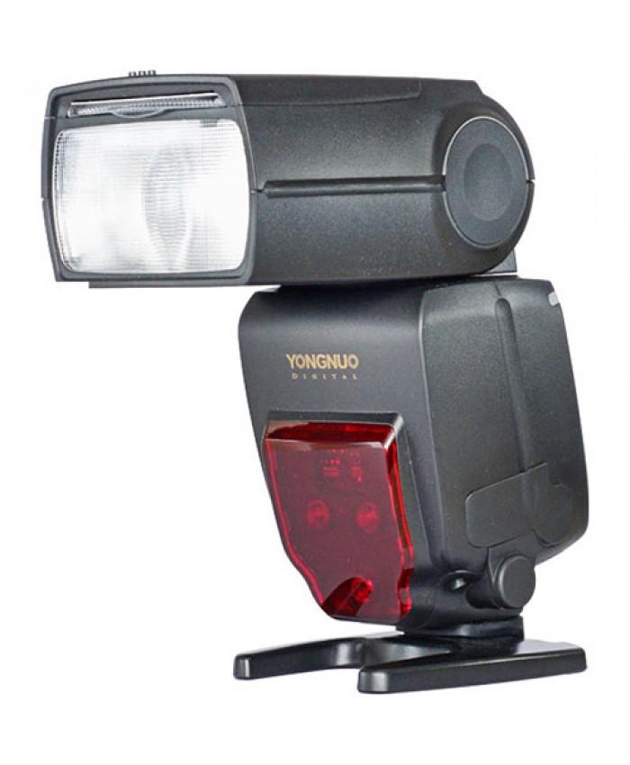 Yongnuo YN685 Wireless TTL Speedlite for Nikon