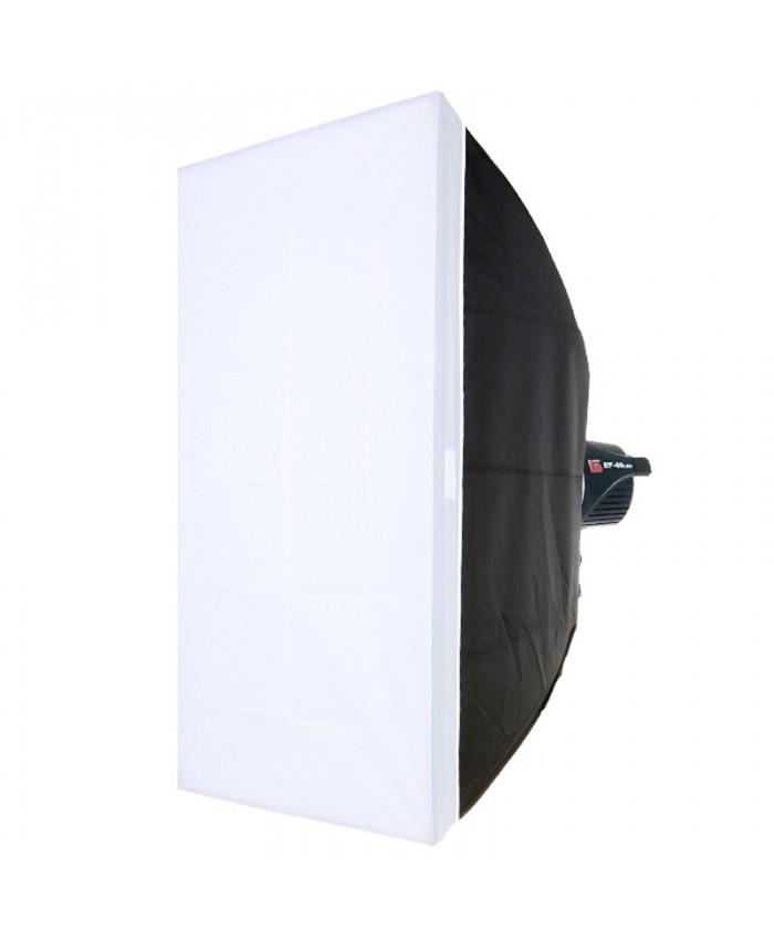 JINBEI EF-60  80*80cm soft box