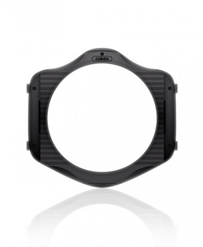 Cokin filter Holder P series + Adapter Ring 72mm
