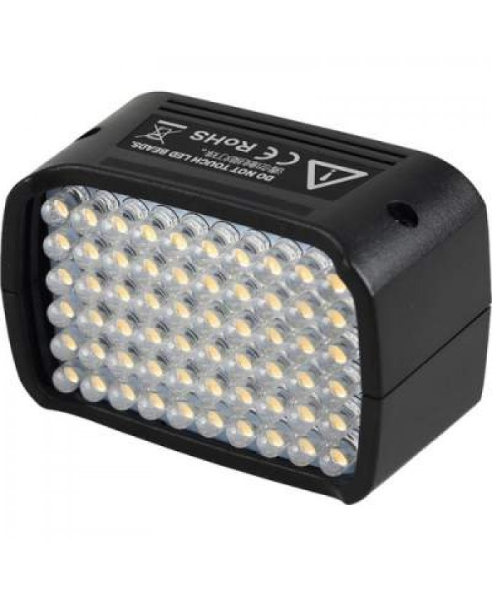 Godox AD-L LED Head for AD200 Pocket Flash