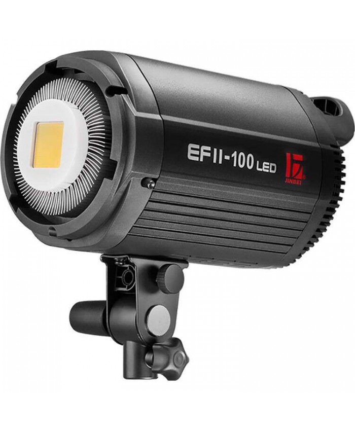 JINBEI EF II-100 LED Sun Light