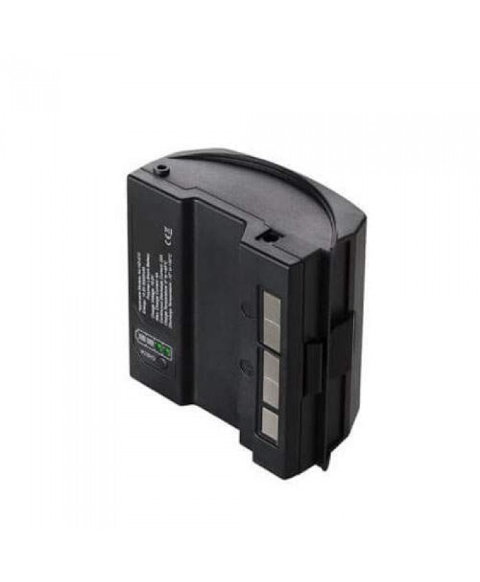 Jinbei HD610/HD601 Lithium Battery