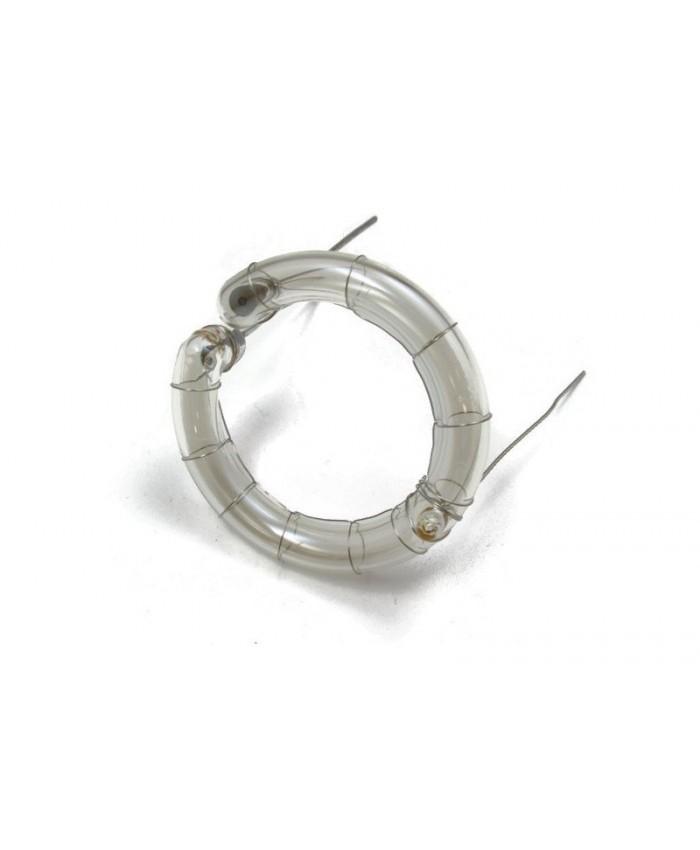 Jinbei Spark II-400 Flash Tube