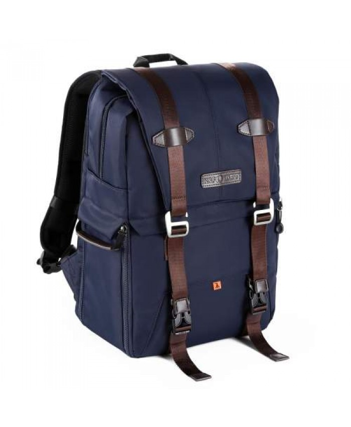 K&F Travel Backpack KF13.076