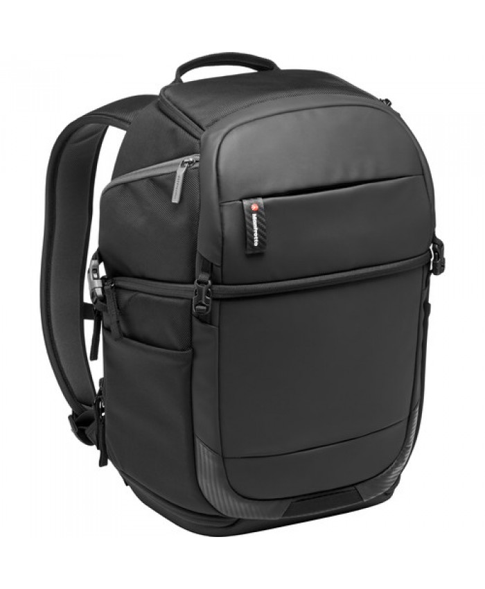 Manfrotto Advanced II Fast Backpack