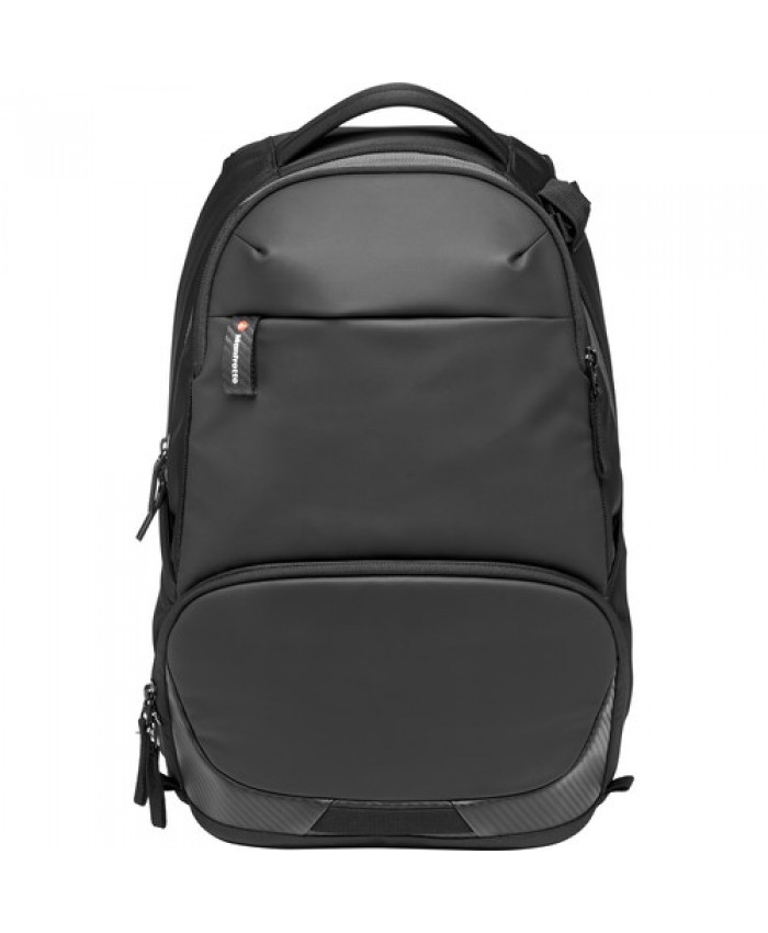 Manfrotto Advanced II Active Backpack