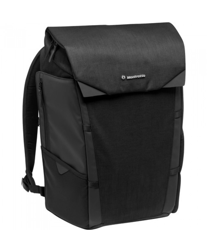 Manfrotto Chicago Backpack 50 M Dark Gray