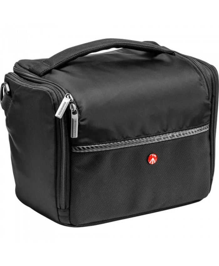 Manfrotto Active Shoulder Bag 3 Black