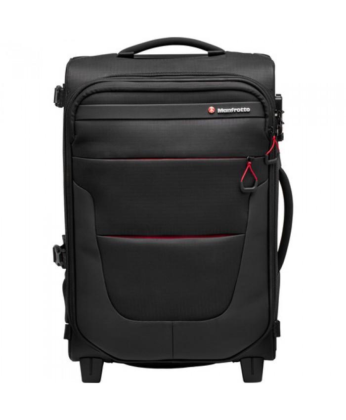 Manfrotto Pro Light Reloader Switch-55 Backpack/Roller