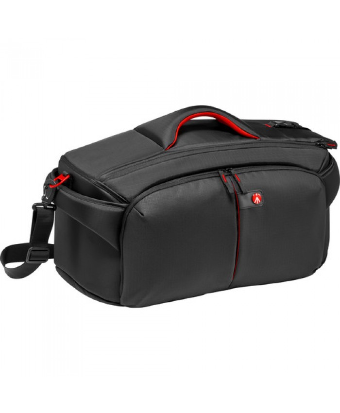 Manfrotto 193N Pro Light Camcorder Case for Sony PMW-X200, HDV , & VDSLR Cameras