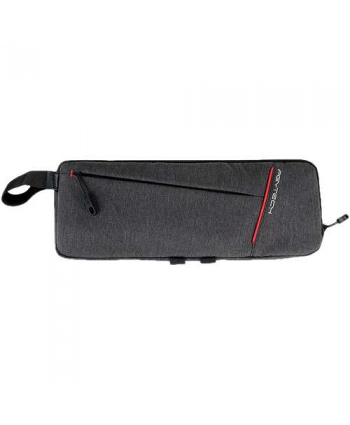 PGYTECH Mobile Gimbal Bag