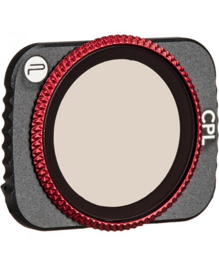 PGYTECH CPL Filter for Mavic Air 2