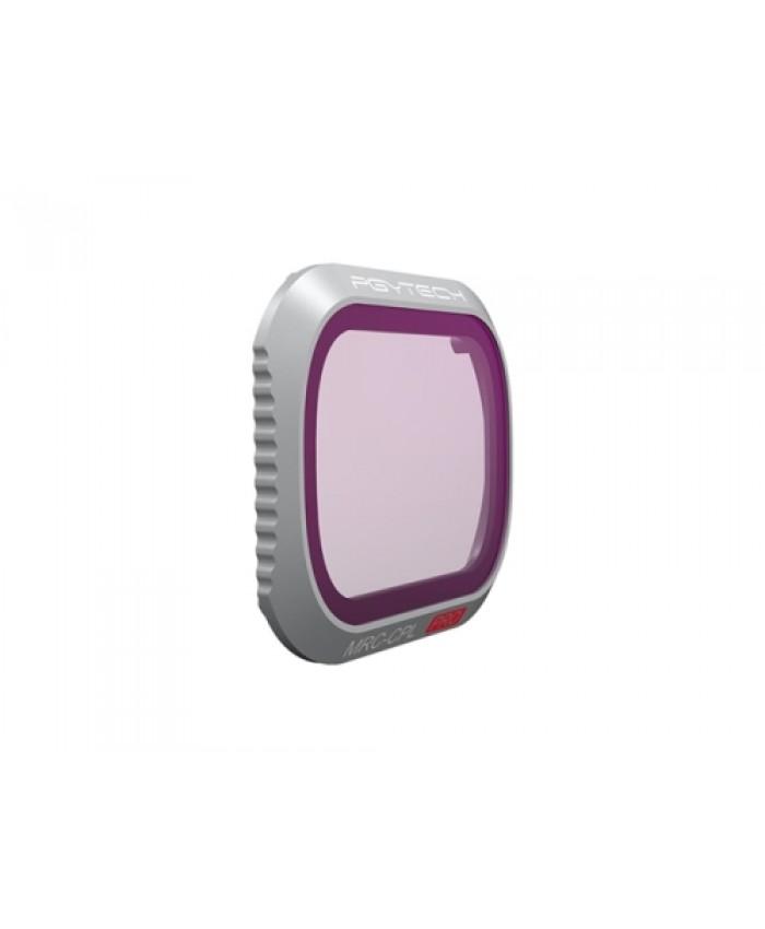 PGYTECH Accessory P-HAH-021 Filter for MAVIC 2 PRO MRC-CPL