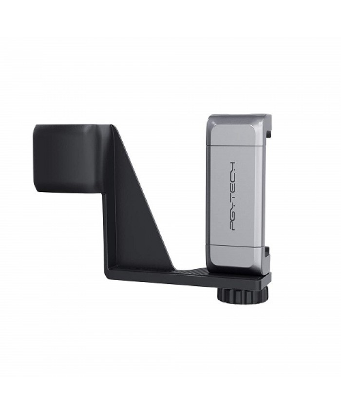 PGYTECH OSMO Pocket Phone Holder Set for DJI OSMO Pocket