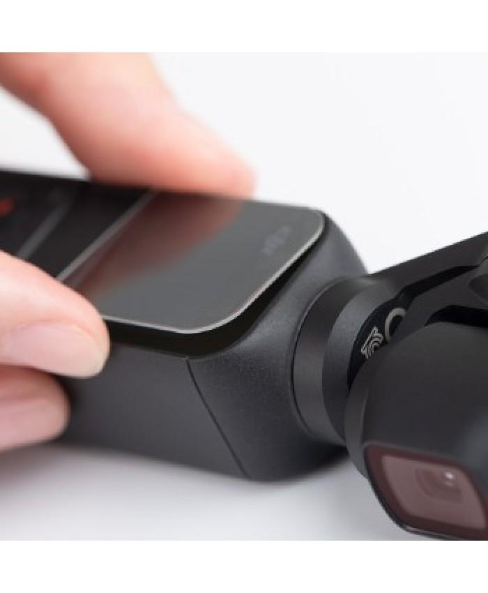 PGYTECH OSMO Pocket Screen Protector