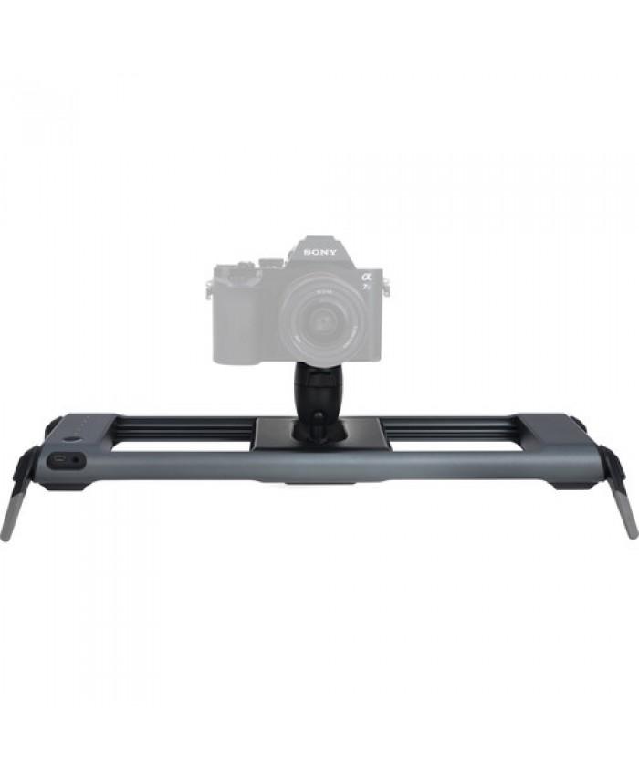 Rhino Camera Gear ROV Pro Everyday