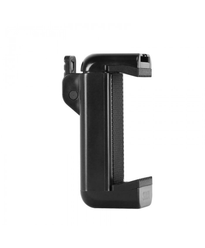 Sirui MP-AC-01 mobile phone clamp