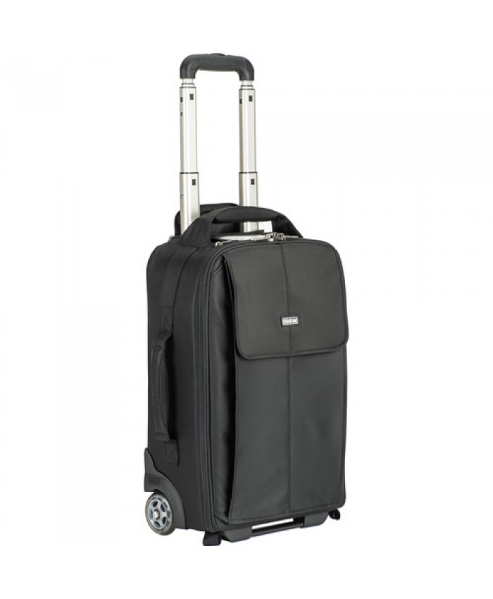 Think Tank Photo Airport Advantage Roller Sized Carry-On