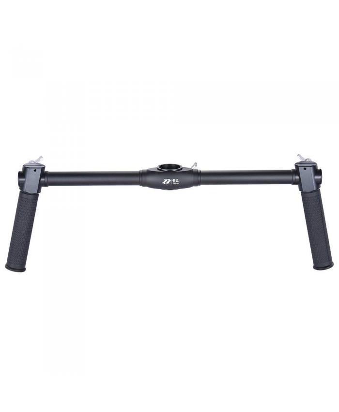 Zhiyun Crane-EH001 Dual-hand for Zhiyun Crane Plus