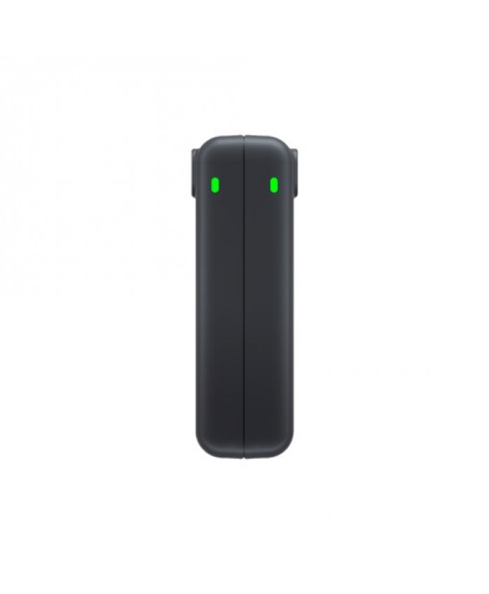 Insta360 One R Fast Charge Hub