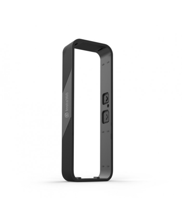 Insta360 ONE R Vertical Bumper Case