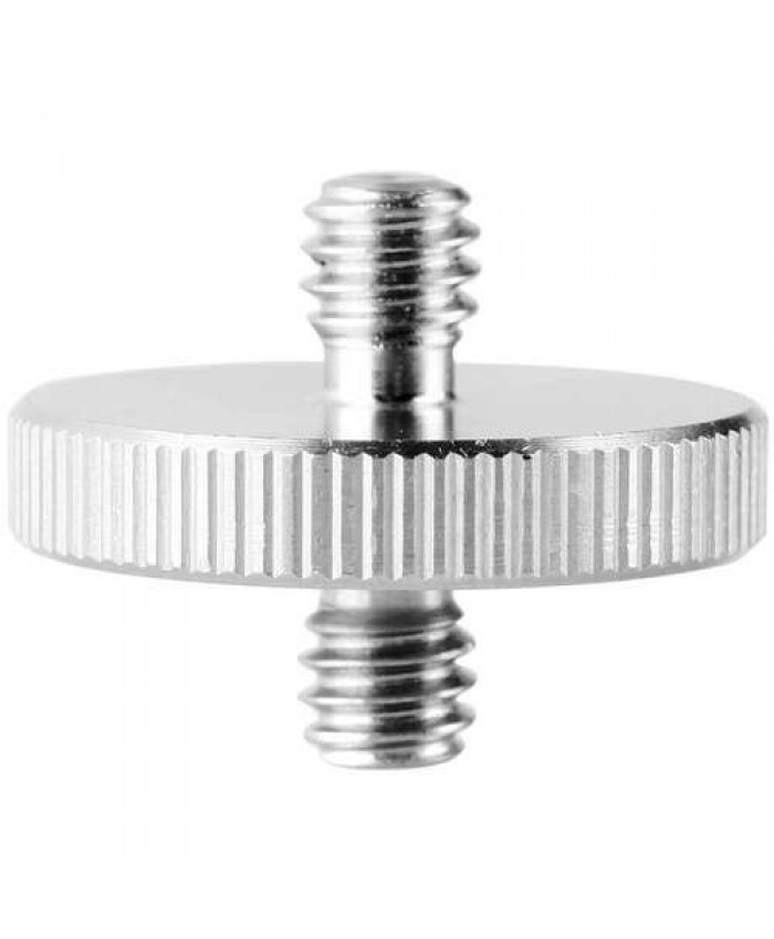 "SmallRig Big 1/4""-20 Double-Head Stud 859"