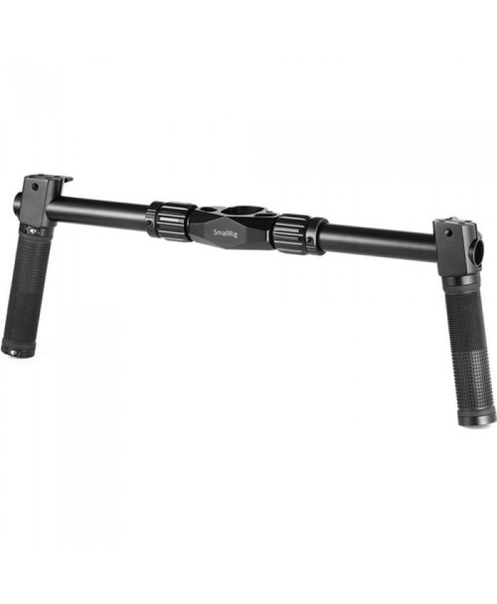 SmallRig Dual Handgrip for DJI Ronin S Gimbal 2250B