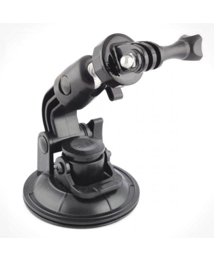 SJCAM Suction Cup Mount