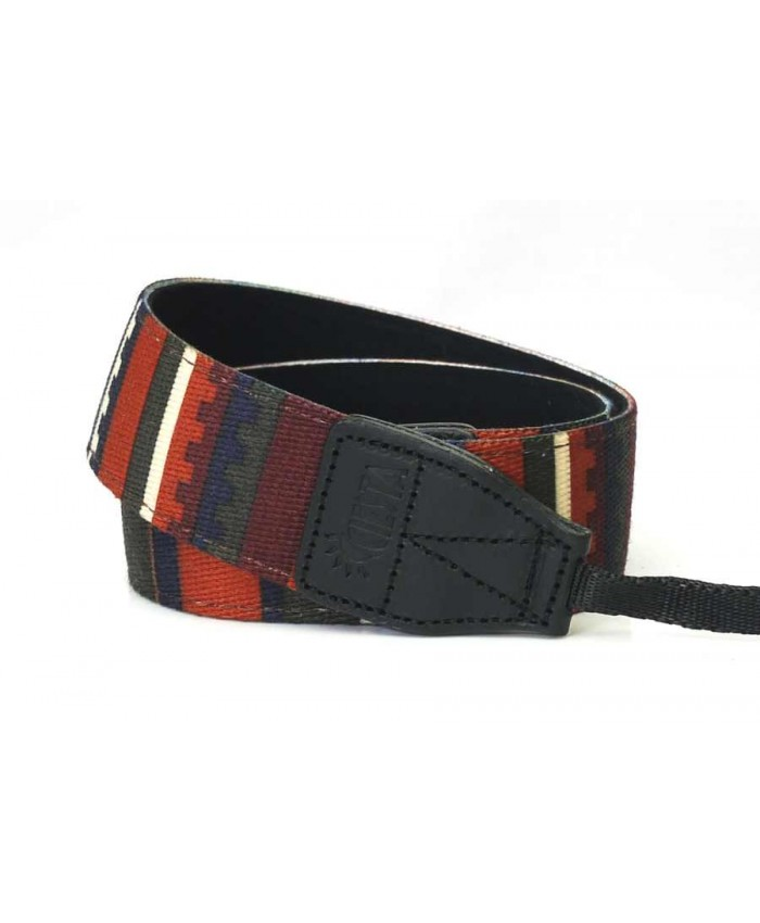 Camera Strap - Indian