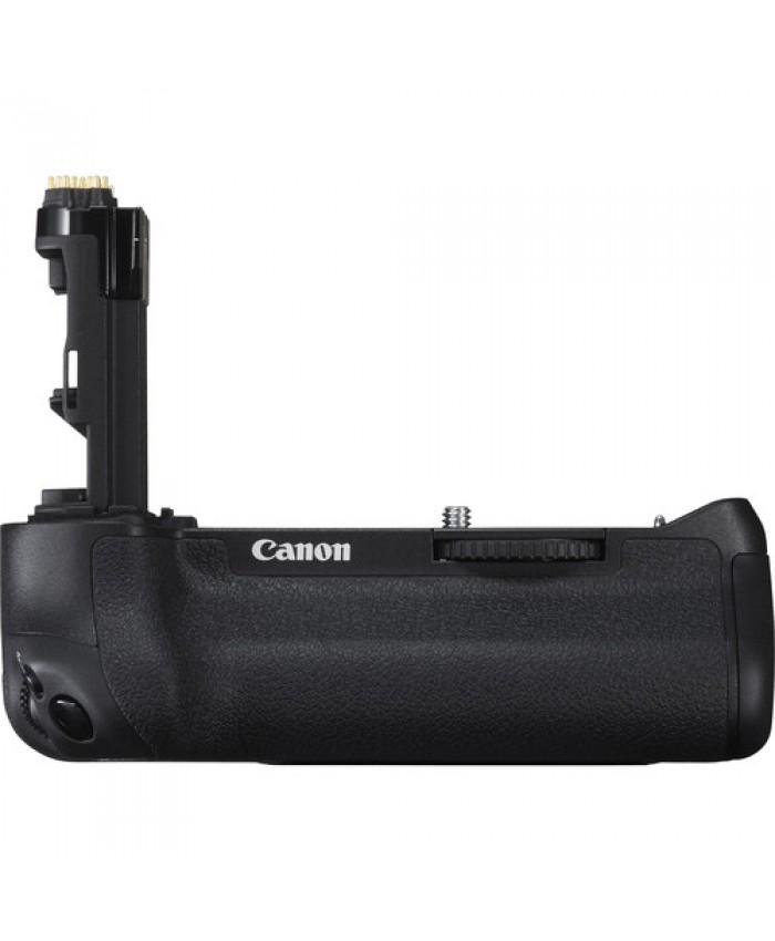 Canon BG-E16 Battery Grip for EOS 7D Mark II