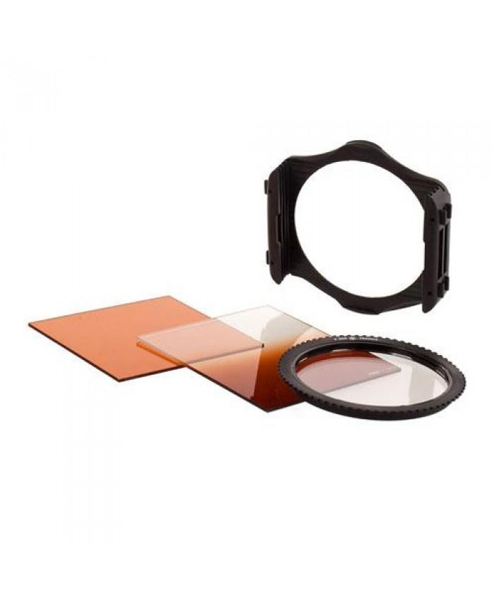 Cokin Filter G211A Landscape Kit
