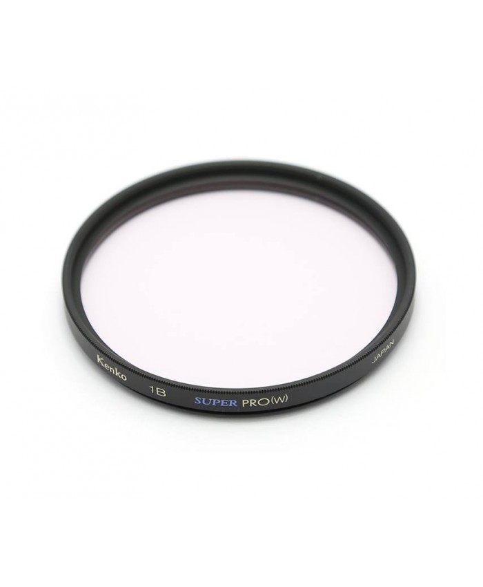 Kenko 1B Skylight Super PRO 72mm