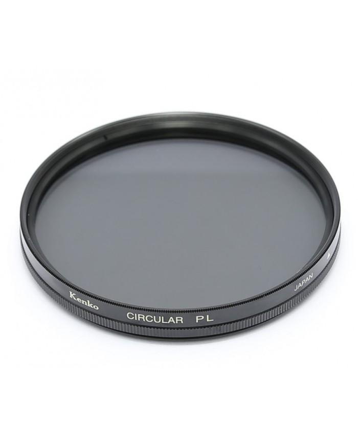 Kenko 52mm CPL Filter