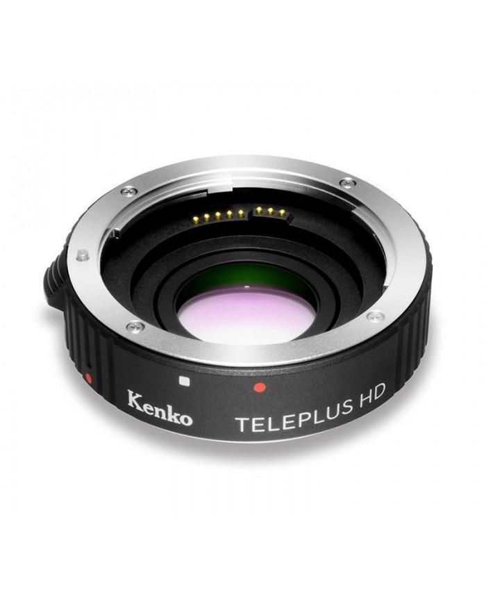 Kenko TELEPLUS HD DGX 1.4X Canon EOS
