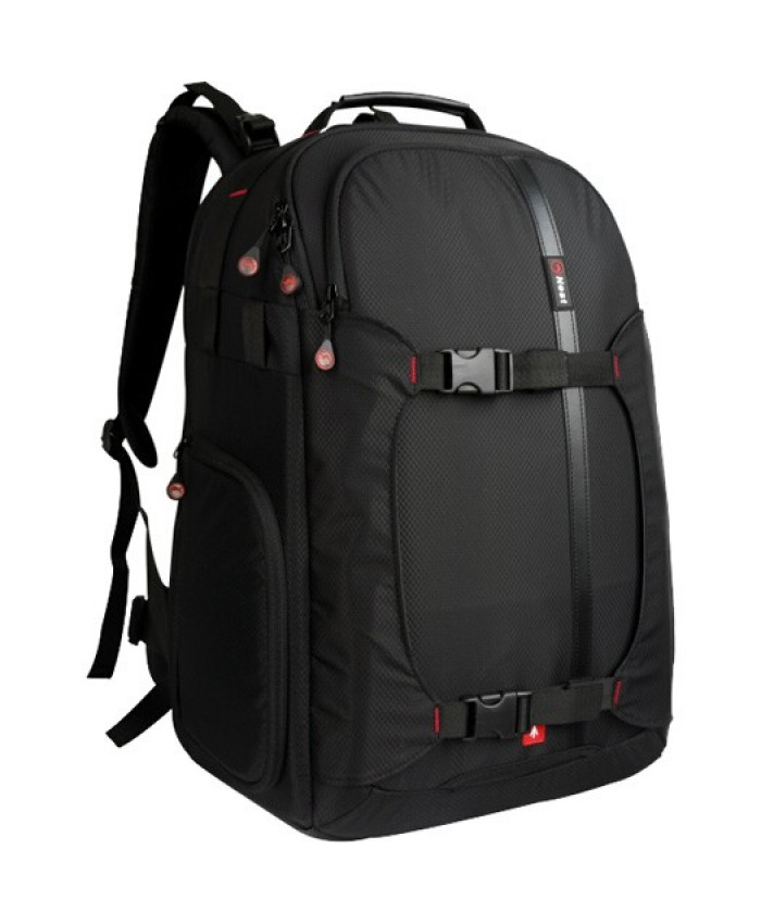 Hiker 100 Backpack